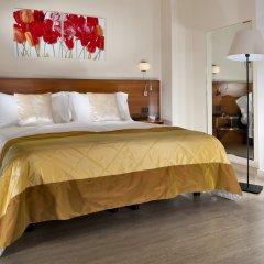 Отель Astoria Suite Hotel Италия, Римини - 9 отзывов об отеле, цены и фото номеров - забронировать отель Astoria Suite Hotel онлайн комната для гостей