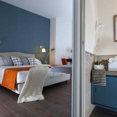 Отель Corso Vittorio 308 комната для гостей фото 2