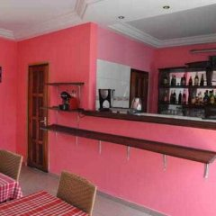 Отель Residence Saint-Jacques Brazzaville Республика Конго, Браззавиль - отзывы, цены и фото номеров - забронировать отель Residence Saint-Jacques Brazzaville онлайн фото 2