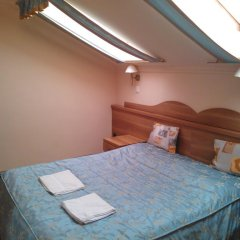 Отель Kolibri Венгрия, Силвашварад - отзывы, цены и фото номеров - забронировать отель Kolibri онлайн комната для гостей фото 3