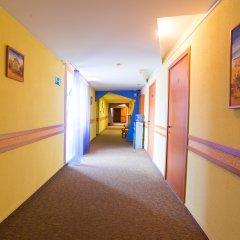 Мини-Отель Suite интерьер отеля фото 2