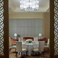 Отель Langham Place, Guangzhou фото 15