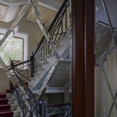 Бутик-отель Джоконда интерьер отеля фото 2