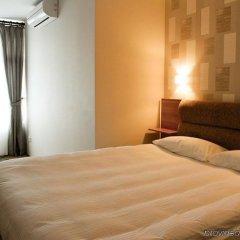 Serene Hotel Турция, Стамбул - отзывы, цены и фото номеров - забронировать отель Serene Hotel онлайн комната для гостей фото 4