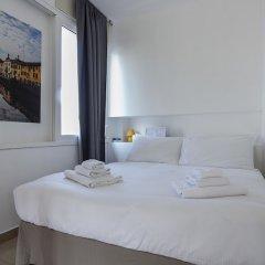 Отель Italianway - Santa Radegonda комната для гостей фото 3