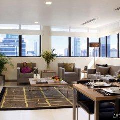 Отель 8 on Claymore Serviced Residences Сингапур, Сингапур - отзывы, цены и фото номеров - забронировать отель 8 on Claymore Serviced Residences онлайн интерьер отеля фото 2