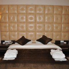 Ankara Vilayetler Evi Турция, Анкара - отзывы, цены и фото номеров - забронировать отель Ankara Vilayetler Evi онлайн спа