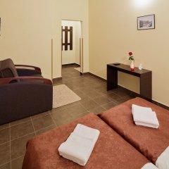 Гостиница Sleep Hotel Украина, Львов - 1 отзыв об отеле, цены и фото номеров - забронировать гостиницу Sleep Hotel онлайн фитнесс-зал
