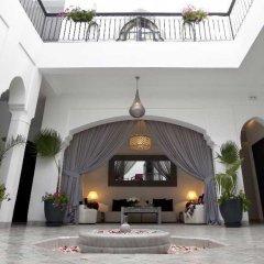 Отель Riad Dari Марокко, Марракеш - отзывы, цены и фото номеров - забронировать отель Riad Dari онлайн фото 3