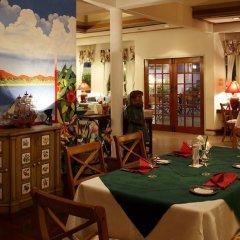 Отель Kantary Bay Hotel, Phuket Таиланд, Пхукет - 3 отзыва об отеле, цены и фото номеров - забронировать отель Kantary Bay Hotel, Phuket онлайн детские мероприятия