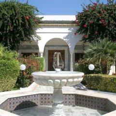 Отель El Mouradi Palm Marina Тунис, Сусс - отзывы, цены и фото номеров - забронировать отель El Mouradi Palm Marina онлайн