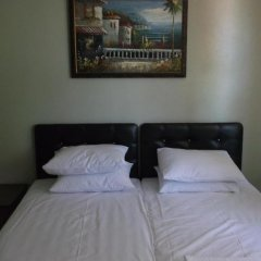 Geyikli Herrara Турция, Тевфикие - отзывы, цены и фото номеров - забронировать отель Geyikli Herrara онлайн фото 22