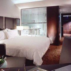 Sheraton Porto Hotel & Spa в номере фото 2