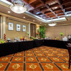 Avalon Hotel фото 2