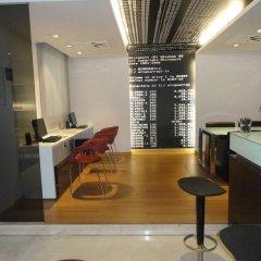 Отель Dimar Испания, Валенсия - отзывы, цены и фото номеров - забронировать отель Dimar онлайн интерьер отеля фото 2