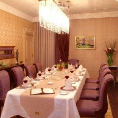 Отель Excelsior Hotel & Spa Baku Азербайджан, Баку - 7 отзывов об отеле, цены и фото номеров - забронировать отель Excelsior Hotel & Spa Baku онлайн помещение для мероприятий фото 2