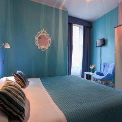 Отель Residence House Aramis Down Town Италия, Милан - отзывы, цены и фото номеров - забронировать отель Residence House Aramis Down Town онлайн детские мероприятия