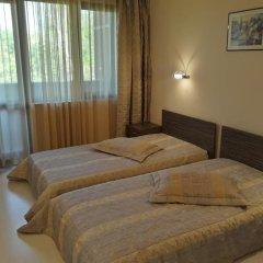 Отель Prestige Hotel Болгария, Свиштов - отзывы, цены и фото номеров - забронировать отель Prestige Hotel онлайн фото 2