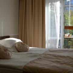 Аглая Кортъярд Отель 3* Стандартный номер с двуспальной кроватью фото 19