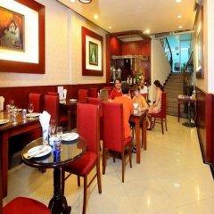 Отель Labevie Hotel Вьетнам, Ханой - отзывы, цены и фото номеров - забронировать отель Labevie Hotel онлайн фото 6