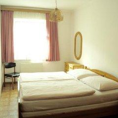 Апартаменты Apartments Wirrer Зальцбург комната для гостей фото 4
