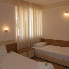 Отель Magic Palm Hotel Болгария, Равда - отзывы, цены и фото номеров - забронировать отель Magic Palm Hotel онлайн комната для гостей фото 3
