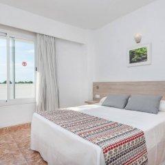 Отель Apartamentos Siesta I комната для гостей фото 5