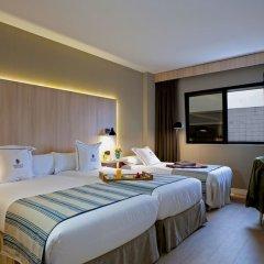 Отель Aravaca Village Испания, Мадрид - отзывы, цены и фото номеров - забронировать отель Aravaca Village онлайн фото 5