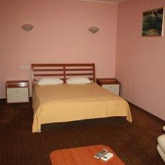 Гостиница Ost-West Park в Самаре отзывы, цены и фото номеров - забронировать гостиницу Ost-West Park онлайн Самара комната для гостей