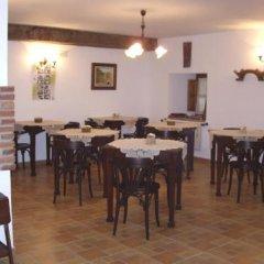 Отель Casa de Aldea La Casona de Los Valles фото 5