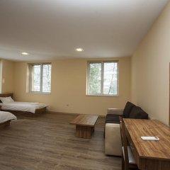 Отель Hostel Etropole Болгария, Правец - отзывы, цены и фото номеров - забронировать отель Hostel Etropole онлайн фото 2