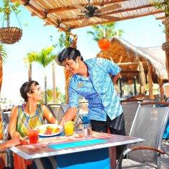 Отель Marina Fiesta Resort & Spa Золотая зона Марина помещение для мероприятий фото 2