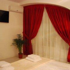 Отель Hostal Atelier Испания, Мадрид - отзывы, цены и фото номеров - забронировать отель Hostal Atelier онлайн комната для гостей фото 4