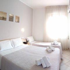 Hotel Prestige Римини фото 16