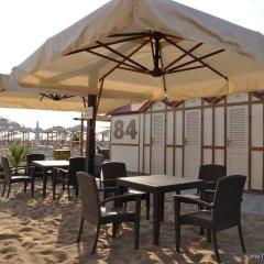 Отель Mocambo Италия, Риччоне - отзывы, цены и фото номеров - забронировать отель Mocambo онлайн питание фото 3
