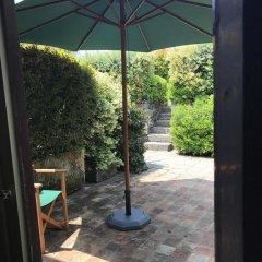 Отель Casa la Carrubbazza Италия, Сан-Грегорио-ди-Катанья - отзывы, цены и фото номеров - забронировать отель Casa la Carrubbazza онлайн фото 9