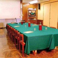 Отель Al Cason Падуя детские мероприятия