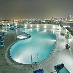 Elite Byblos Hotel бассейн фото 2
