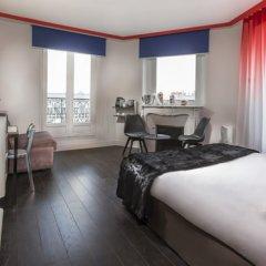 Отель Best Western Plus La Demeure фото 18