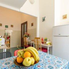 Отель Do Domus детские мероприятия фото 2