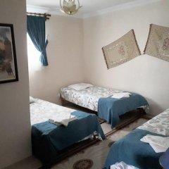 Cappa Cave Hostel Турция, Гёреме - отзывы, цены и фото номеров - забронировать отель Cappa Cave Hostel онлайн детские мероприятия фото 2