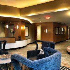 Отель Bluebird Suites near Bethesda Metro США, Бетесда - отзывы, цены и фото номеров - забронировать отель Bluebird Suites near Bethesda Metro онлайн интерьер отеля