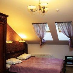 Гостиница 39 Украина, Львов - 1 отзыв об отеле, цены и фото номеров - забронировать гостиницу 39 онлайн комната для гостей фото 5