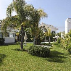 Отель Villa Lucy Фонтане-Бьянке фото 10