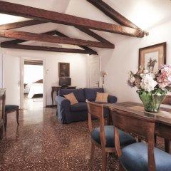 Отель Palazzetto San Lio Италия, Венеция - отзывы, цены и фото номеров - забронировать отель Palazzetto San Lio онлайн интерьер отеля фото 2