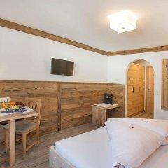 Отель Gasthof zum Wilden Kaiser комната для гостей фото 2