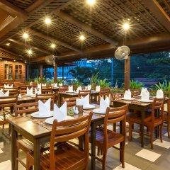 Отель Best Western Phuket Ocean Resort питание фото 2
