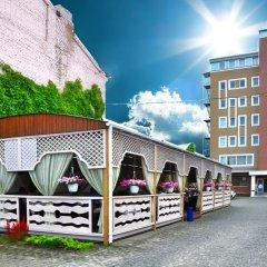 Гостиница AN-2 Украина, Харьков - 2 отзыва об отеле, цены и фото номеров - забронировать гостиницу AN-2 онлайн фото 3