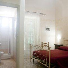 Отель Vittoria Италия, Палермо - 2 отзыва об отеле, цены и фото номеров - забронировать отель Vittoria онлайн комната для гостей фото 3