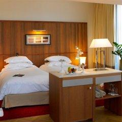 Отель Sofitel Grand Sopot Польша, Сопот - отзывы, цены и фото номеров - забронировать отель Sofitel Grand Sopot онлайн в номере